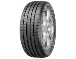 Goodyear Eagle F1 Asymmetric 2 SUV 265/45 R20 108Y