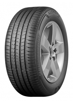Bridgestone Alenza 001 275/50 R20 109W
