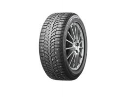 Bridgestone Blizzak Spike-01 245/50 R20 102T