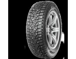 Bridgestone Blizzak SPIKE-02 185/60 R15 84T