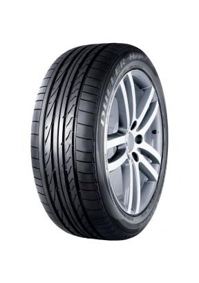 Bridgestone Dueler H/P Sport 315/35 R20 106W