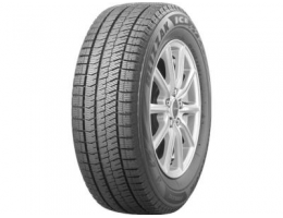 Bridgestone Blizzak Ice 185/60 R15 84S