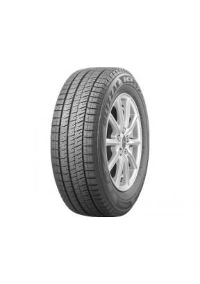 Bridgestone Blizzak Ice 195/55 R15 85S