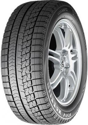 Bridgestone Blizzak VRX 225/45 R19 92S