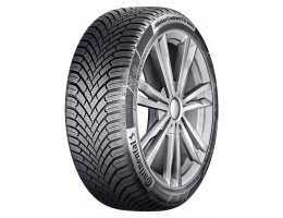 Continental ContiWinterContact TS 860 195/45 R16 84H