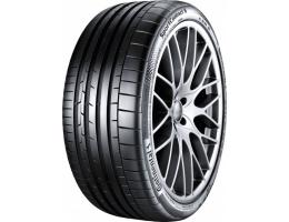 Continental PremiumContact 6 245/50 R18 100Y