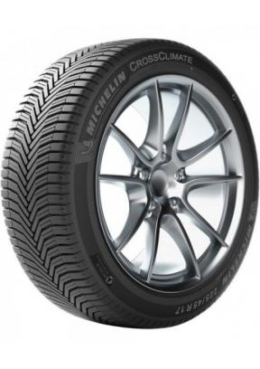 Michelin CrossClimate+ 195/55 R16