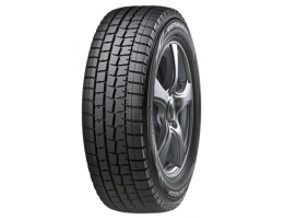 Dunlop Winter Maxx WM01 275/40 R19 101T