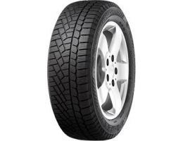 Dunlop Winter Maxx WM02 195/55 R16 91T