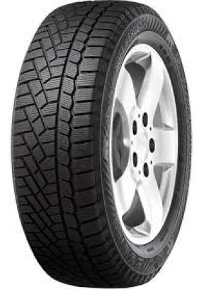 Dunlop Winter Maxx WM02 215/50 R17 95T