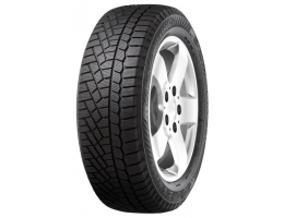 Gislaved Soft Frost 200 175/65 R15 88T