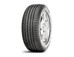 Goodyear EfficientGrip Run Flat 245/50 R18 100W