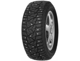 Goodyear UltraGrip 600 195/65 R15 95T