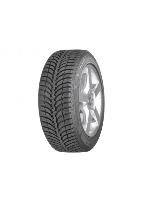 Goodyear UltraGrip Ice + 195/60 R15 88T