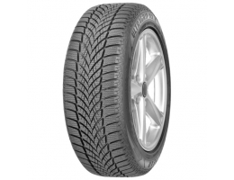 Goodyear UltraGrip Ice 2 235/55 R17 103T
