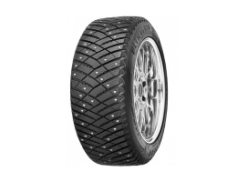 Goodyear Ultra Grip Ice Arctic 245/45 R18 100T