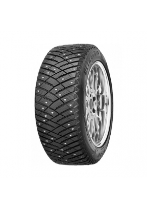 Goodyear Ultra Grip Ice Arctic 215/50 R17 95T
