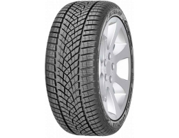 Goodyear UltraGrip Performance SUV G1 255/55 R19 111V