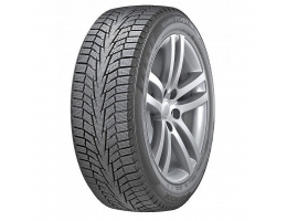 Hankook Winter i*cept iZ2 W616 255/40 R19 100T