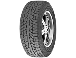 Hankook Winter I PIKE RW11 275/40 R20 106T
