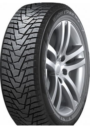 Hankook Winter i*Pike RS2 W429 225/40 R18 92T