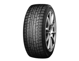 Yokohama Ice Guard IG50 plus 225/60 R16 98Q