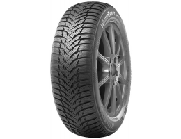 Kumho WinterCraft WP51 215/60 R16 99H