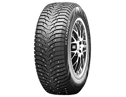 Kumho WinterCraft SUV Ice WS31 315/35 R20 110T