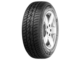 Matador MP-92 Sibir Snow 245/45 R18 100V