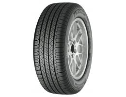 Michelin Latitude Tour HP 265/45 R20 104V