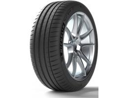 Michelin Pilot Sport 4 265/45 R19 105Y