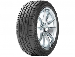 Michelin Latitude Sport 3 265/50 R20 107V