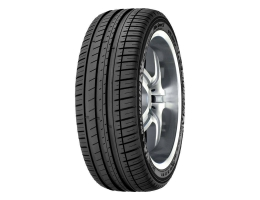 Michelin Pilot Sport 3 285/35 R18 101Y