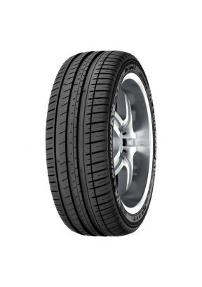 Michelin Pilot Sport 3 235/35 R19 91Y