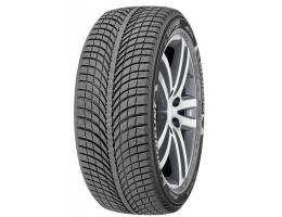 Michelin LATITUDE Alpin LA2 295/35 R21 107V