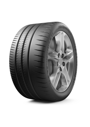 Michelin Pilot Sport Cup 2 225/40 R18 92Y