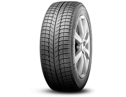 Michelin X-ICE 3 235/50 R18 101H