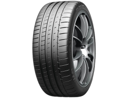 Michelin Pilot Super Sport ZP 245/35 R21 96Y