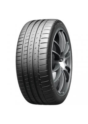 Michelin Pilot Super Sport ZP 275/30 R21 98Y
