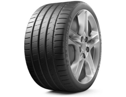 Michelin Pilot Super Sport 295/30 R22 103Y