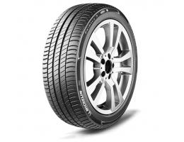 Michelin Primacy 3 ZP 245/40 R19 98Y