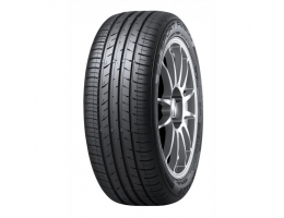 Michelin Primacy 3 235/55 R17 103W