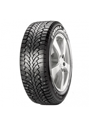 Nitto Therma Spike 185/65 R15 88T