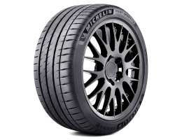 Michelin Pilot Sport 4 S 245/40 R20