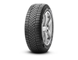 Pirelli Ice Zero FR 185/65 R15 92T