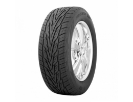 Toyo Proxes ST3 265/50 R20 111V