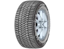 Michelin Latitude X-Ice North 2+ ZP 255/50 R19 107T